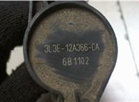 3L3E12A366CA Катушка зажигания Lincoln Navigator 2002-2006 6747461 #2