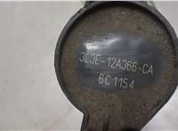 3L3E12A366CA Катушка зажигания Lincoln Navigator 2002-2006 6747462 #2