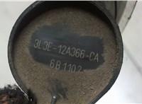 3L3E12A366CA Катушка зажигания Lincoln Navigator 2002-2006 6747469 #2