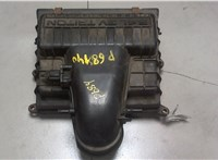 б/н Корпус воздушного фильтра Lincoln Navigator 2002-2006 6747472 #1