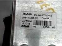 3m51-7a095-de Теплообменник Volvo V50 2004-2007 6747473 #3