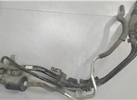 Б/Н Горловина заливная топливная Mazda CX-7 2007-2012 6747595 #1