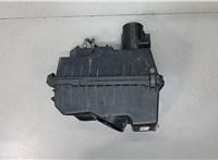 Измеритель потока воздуха (расходомер) Mazda MPV 1999-2005 6747610 #1
