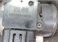 Измеритель потока воздуха (расходомер) Mazda MPV 1999-2005 6747610 #2