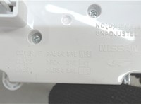 Часы Infiniti Q70 2012-2019 6748120 #3
