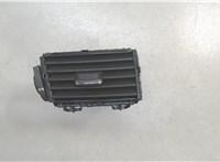 Дефлектор обдува салона Infiniti Q70 2012-2019 6748166 #1