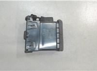 Дефлектор обдува салона Infiniti Q70 2012-2019 6748166 #2