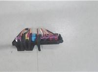 Блок реле Volkswagen Touran 2003-2006 6748168 #2
