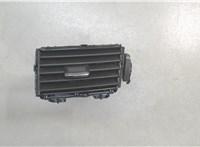 Дефлектор обдува салона Infiniti Q70 2012-2019 6748173 #1