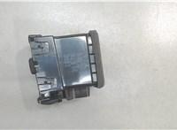 Дефлектор обдува салона Infiniti Q70 2012-2019 6748173 #2