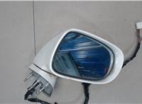 Зеркало боковое Lexus LS460 2006-2012 6748213 #1