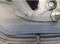 Зеркало боковое Lexus LS460 2006-2012 6748213 #4