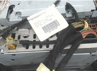 б/н Магнитола Audi A4 (B7) 2005-2007 6748236 #3