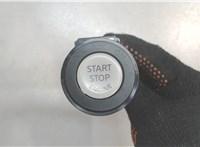 Кнопка (выключатель) Infiniti Q70 2012-2019 6748290 #1