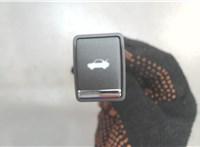 08349a Кнопка (выключатель) Infiniti Q70 2012-2019 6748303 #1