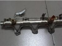 06j133317m Рампа (рейка) топливная Audi Q3 2011-2014 6748498 #1
