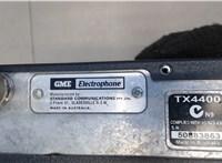 Радиостанция (рация) Toyota Land Cruiser (100) - 1998-2007 6748606 #3