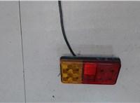 Фонарь габаритный Toyota Land Cruiser (100) - 1998-2007 6748642 #1