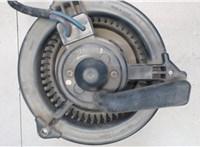 Двигатель отопителя (моторчик печки) Toyota Land Cruiser (100) - 1998-2007 6748685 #2