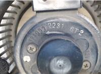 Двигатель отопителя (моторчик печки) Toyota Land Cruiser (100) - 1998-2007 6748685 #3
