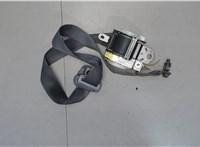 Ремень безопасности Toyota Land Cruiser (100) - 1998-2007 6748718 #1