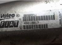 Охладитель отработанных газов Fiat Stilo 6748730 #4
