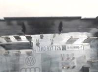 Блок реле Volkswagen Passat 6 2005-2010 6748755 #3