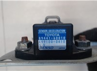 Датчик Toyota Land Cruiser (100) - 1998-2007 6748792 #3