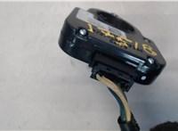 Датчик Chevrolet Trax 2013-2016 6748806 #3