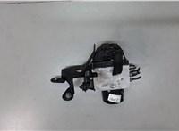 Блок АБС, насос (ABS, ESP, ASR) Volkswagen Passat 6 2005-2010 6748817 #1