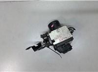Блок АБС, насос (ABS, ESP, ASR) Volkswagen Passat 6 2005-2010 6748817 #2