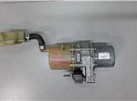 Насос электрический усилителя руля Mazda 5 (CR) 2005-2010 6748839 #1