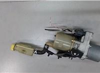 Насос электрический усилителя руля Mazda 5 (CR) 2005-2010 6748843 #1