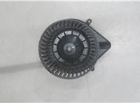 Двигатель отопителя (моторчик печки) Audi A4 (B7) 2005-2007 6749034 #1