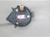 Двигатель отопителя (моторчик печки) Audi A4 (B7) 2005-2007 6749034 #2