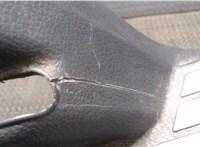 Пластик (обшивка) салона Volvo XC90 2002-2014 6749097 #2