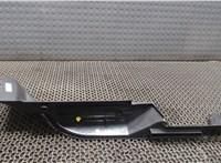 Пластик (обшивка) салона Volvo XC90 2002-2014 6749097 #3
