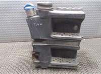 42569766, 41272939 Бак Adblue Iveco Stralis 2007-2012 6749173 #1