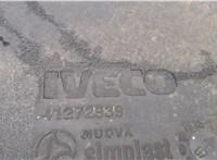 42569766, 41272939 Бак Adblue Iveco Stralis 2007-2012 6749173 #2