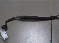 б/н Трубка турбины BMW X5 E53 2000-2007 6749209 #1