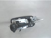 Кулиса КПП Audi A4 (B7) 2005-2007 6749234 #2