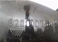 Патрубок корпуса воздушного фильтра Renault Master 1999-2003 6749363 #3