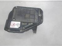 511585 Корпус воздушного фильтра Jeep Patriot 2010- 6749483 #1