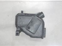 511585 Корпус воздушного фильтра Jeep Patriot 2010- 6749483 #2