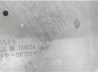 511585 Корпус воздушного фильтра Jeep Patriot 2010- 6749483 #3
