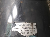 5949779739 Ресивер Iveco Stralis 2012- 6749543 #3