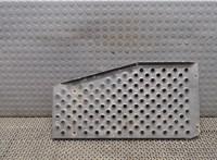 41297418 Защита КПП (полик) Iveco Stralis 2012- 6749562 #1