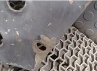 41297418 Защита КПП (полик) Iveco Stralis 2012- 6749562 #2
