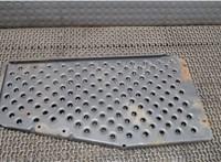 41297418 Защита КПП (полик) Iveco Stralis 2012- 6749562 #3