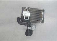 aa4475002671 Радиатор кондиционера салона Subaru Tribeca (B9) 2007-2014 6749662 #1